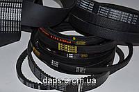 Ремень вариаторный 22х8-565 Li Optibelt Германия