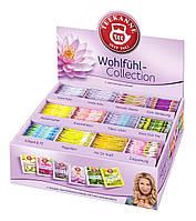 Чай Teekanne Premium Selectionbox (Гармония души и тела)