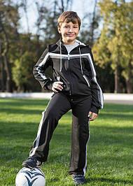 Костюмы спортивные для мальчиков