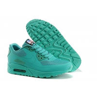 Кроссовки Nike Air Max 90 Hyperfuse Independence Day Mint