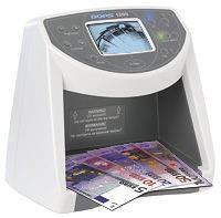 Детектор валют (банкнот) Dors 1200