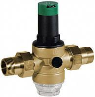 Регулятор давления воды Honeywell D06F-11/4A