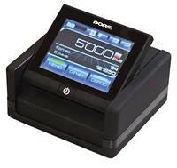 Детектор валют (банкнот) Dors 230