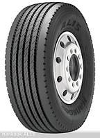 Грузовые шины на прицепную ось 385/65R22,5 Hankook AL15