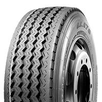 Грузовые шины на прицепную ось 235/75 R17,5 LingLong LLA78