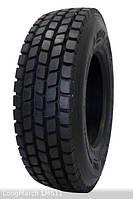 Грузовые шины на ведущую ось 295/80 R22,5 LongMarch LM511