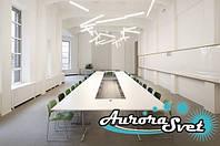 Линейные декоративные светильники 3m-60w. LED светильник. Светодиодный светильник., фото 1