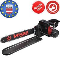 Пила цепная электрическая Vega Professional VP 2150