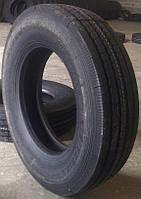 Грузовые шины на рулевую ось 215/75 R17.5 BT926 FORCE