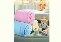 Одеяло для малышей 95х145, Tac Bebe Light