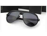 Солнцезащитные очки Porsche Design (p-214) black