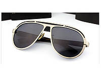 Солнцезащитные очки Porsche Design (p-214) silver