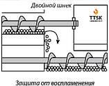 Пеллетный котел Еmtas EK3G-СS/S-70 трехходовой с бункером, 2 шнека, фото 3