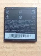 Оригинальный аккумулятор HTC BL11100 для Desire V | Desire VC | T328W | T328d | T328T