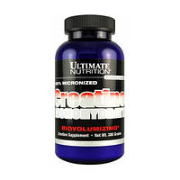 Ultimate Nutrition Creatine 300g