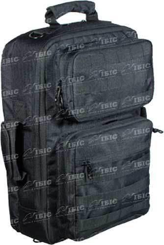 Рюкзак leapers трансформер ц черный рюкзак для ноутбука mako фото