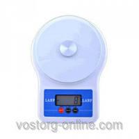 Кухонные весы 6109/109, точность измерения, весы, электронные весы, весы до 5 кг