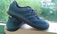 Летние кроссовки 41 размер, фото 1