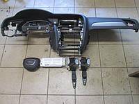 Комплект безопасности Audi A4 B8 8K0