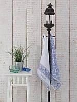 Набор кухонных полотенец Marie Claire Etoile 50*50 см (2 шт)