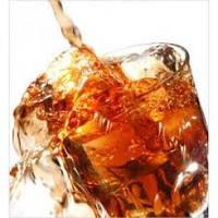 Отдушка Лори Кока-Кола, 1 литр