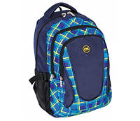 Рюкзак молодежный ортопедический Drops Cool For School CF85670