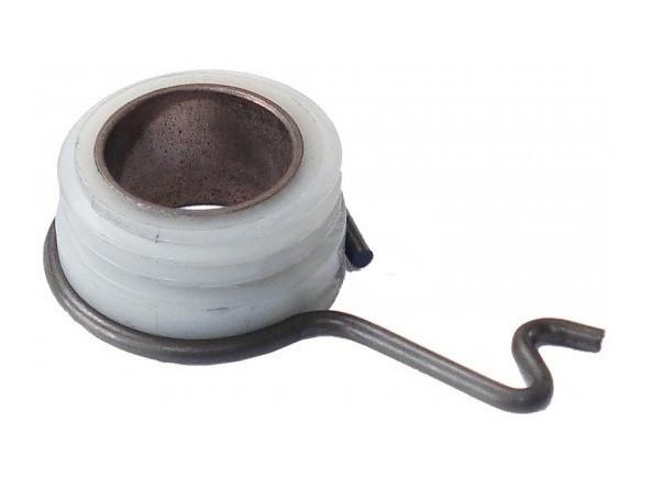 Привод маслонасоса для бензопил Stihl MS 170, 180, 181