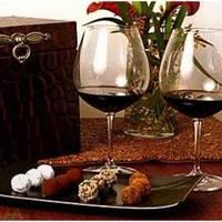 Отдушка Лори Красное вино, 1 литр