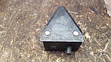 Блок ножей измельчителя СК-5  НИВА  ПУН-02.070, фото 2