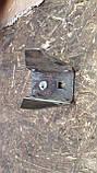 Блок ножей измельчителя СК-5  НИВА  ПУН-02.070, фото 4