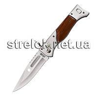 Нож выкидной NVAK-47/703