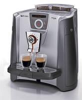 Неподготовленная Saeco Primea Ring кофеварка