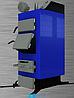 Твердотопливный котел НЕУС-ВИЧЛАЗ 17 кВт