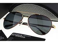 60e36d1af8e1 Солнцезащитные очки Porsche Design c поляризацией (p-8510 медь)