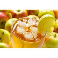 Отдушка Лори Сидр из осенних яблок, 1 литр