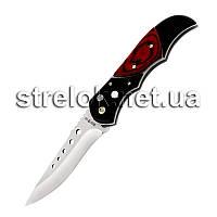 Нож выкидной NV B 65
