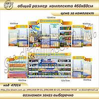 Кабинет Биологии код S47014