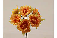 5634-1-12 оранж, фото 1