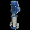 Вертикальний поверхневий насос SPERONI VSM 8-4