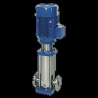 Вертикальный поверхностный насос SPERONI VS 16-4