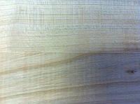 Массивная доска из дуба 1300*100*15 мм сорт натур с фаской без покрытия