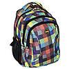 Рюкзак молодежный ортопедический Hop Cool For School CF85674