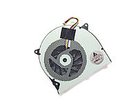 Вентилятор для ноутбука Asus G75VW series, 4-pin (для видеокарты)