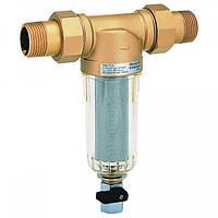 Фильтр для холодной воды Honeywell FF06-3/4AA