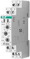 Регулятор температуры РТ-833 (RT-833)