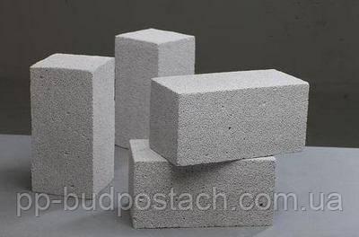 Купит пено бетон сухие смеси и строительные растворы