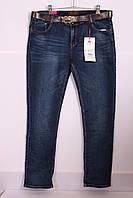 Женские джинсы Moon Girl больших размеров (размеры 30-42.)
