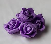 Роза латексная
