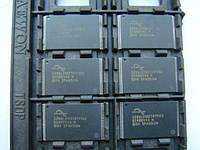 Spansion S29AL016D70TFI02