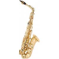 Саксофон Odyssey OAS130